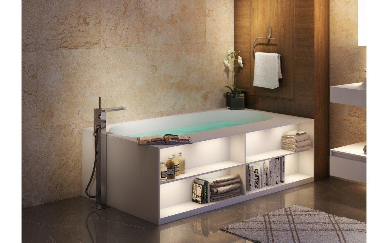 Aquatica Storage Bathroom Furniture Set 04 1 Web