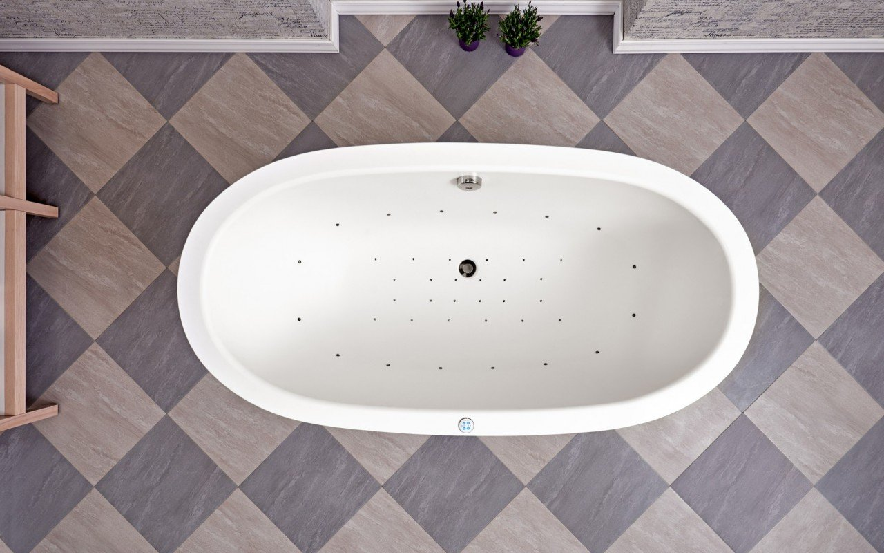 made classical whirlpool bathtub seat massage search china design manufacturers products suppliers in hot com cheap with